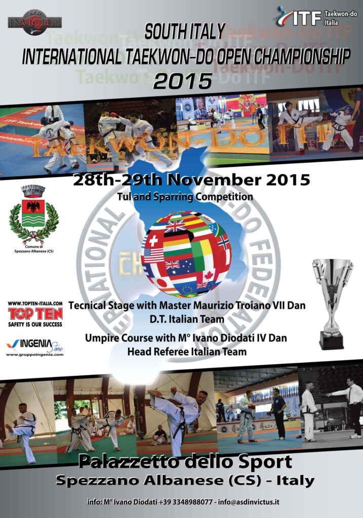 Open-South-Italy south italy international open taekwon-do championship South Italy International Open Taekwon-Do Championship Open South Italy 717x1024