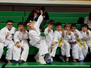 20160410_134357 il team invictus ai campionati nazionali. Il Team INVICTUS ai Campionati Nazionali. 20160410 134357 300x225