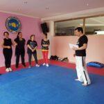 diplomi corso difesa femminile Diplomi Corso Difesa Femminile 20160528 173356 150x150