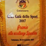gran galà dello sport 2017 - eccellenze dello sport 2016 Gran Galà dello Sport 2017 – Eccellenze dello Sport 2016 20170129 104952 1 150x150