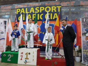 report campionato europeo 2017 Report Campionato Europeo 2017 20170225 173718 300x225