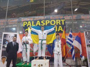 report campionato europeo 2017 Report Campionato Europeo 2017 20170225 180557 300x225