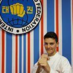 verso il campionato europeo 2017 Verso il Campionato Europeo 2017 Donato Antonio 150x150