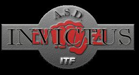 ASD INVICTUS – Taekwon-Do, Fitness e difesa personale