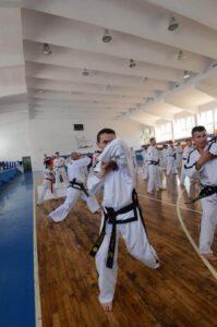 seminario difesa personale con master vasilis alexandris Seminario Difesa Personale con Master Vasilis Alexandris 17799422 1493692914005908 1504430787259985767 n min 199x300
