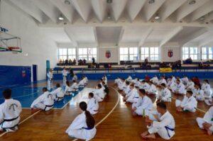 seminario difesa personale con master vasilis alexandris Seminario Difesa Personale con Master Vasilis Alexandris 17862548 1493692094005990 7692923642133416958 n 300x199