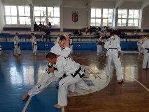 seminario difesa personale con master vasilis alexandris Seminario Difesa Personale con Master Vasilis Alexandris 20170408 143221 min 300x225