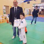 campionato regionale taekwon-do csen Campionato Regionale Taekwon-Do CSEN 20170423 105707 min 150x150