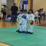 campionato regionale taekwon-do csen Campionato Regionale Taekwon-Do CSEN IMG 20170423 WA0023 150x150