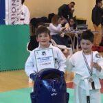 campionato regionale taekwon-do csen Campionato Regionale Taekwon-Do CSEN IMG 20170423 WA0031 150x150
