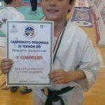 campionato regionale taekwon-do csen Campionato Regionale Taekwon-Do CSEN received 1645467548827493 150x150
