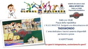global wellness 2018 Global Wellness 2018 34484323 2115199282093041 5578746369532755968 o 300x169