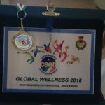 global wellness 2018 Global Wellness 2018 20180729 230231 150x150