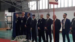 italian open championship 2019 Italian Open Championship 2019 54428347 10213446242967345 1366278119614316544 o 300x169