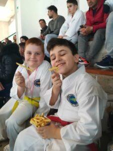 italian open championship 2019 Italian Open Championship 2019 IMG 20190318 WA0002 225x300