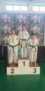 italian open championship 2019 Italian Open Championship 2019 IMG 20190318 WA0016 1 150x300