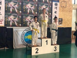 italian open championship 2019 Italian Open Championship 2019 IMG 20190318 WA0018 1 300x225